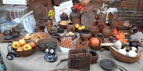 Ярославские «КУДЕСЫ» представят красноселам уникальные изделия ручной работы