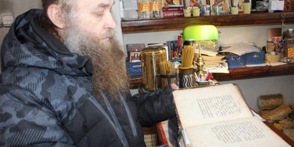 В Красносельском районе будет создан паломнический маршрут, раскрывающий тайны храмов