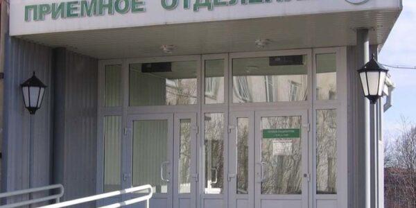 Департамент здравоохранения Костромской области разъяснил новые нормы плановой госпитализации